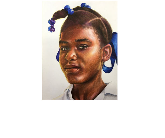 MHS students receives the prestigious Scholastic Art and Writing Award