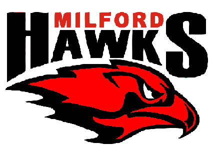 The Student News Site of Milford High School
