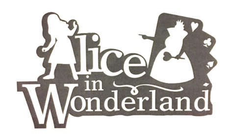 MHS Theatre Presents Alice in Wonderland