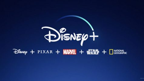 Disney+'s Introduction to the Streaming Service Game