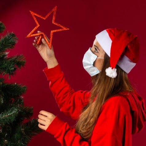 Top 10 Suggestions for Celebrating Holidays During a Pandemic