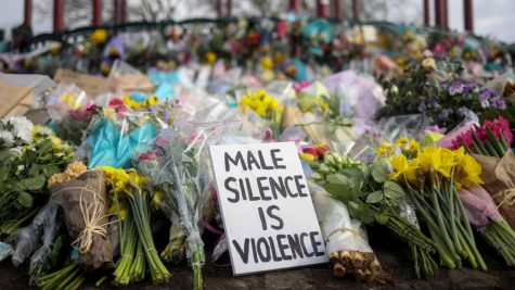 Gender-Based Violence: Why Must Women Trade Their Freedom For Safety?